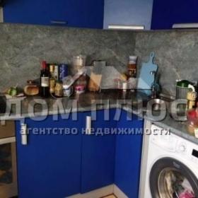 Продается квартира 2-ком 55 м² Григоренко Петра просп