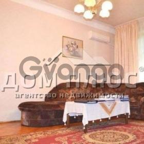 Продается квартира 2-ком 50 м² Госпитальный пер
