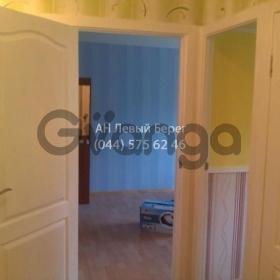 Продается квартира 2-ком 48 м² ул. Генерала Потапова, 6, метро Святошин