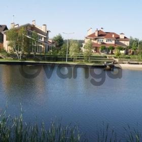 Продается дом 1000 м² Конча-Заспа, ул. Приречная