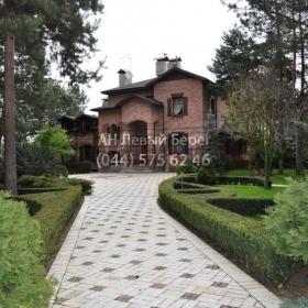 Продается дом 538 м² ул. Козин,