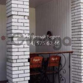 Сдается в аренду дом 155 м² ул.