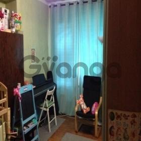 Сдается в аренду квартира 1-ком 36 м² Походный Пр. 11корп.1, метро Сходненская