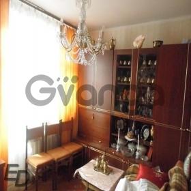 Сдается в аренду квартира 1-ком 37 м² Тухачевского маршала 32, метро Октябрьское поле