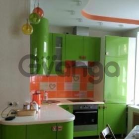 Сдается в аренду квартира 1-ком 33 м² Дежнева