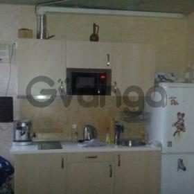 Сдается в аренду квартира 1-ком 33 м² Марусино,д.77