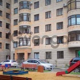 Продается квартира 1-ком 29 м² Овражная,д.24к9
