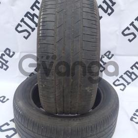 Летние бу шины Bridgestone Turanza ER30 255/50 R19
