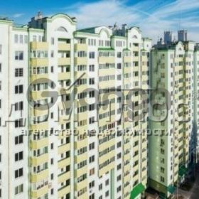 Продается квартира 2-ком 76 м² Коломиевский пер