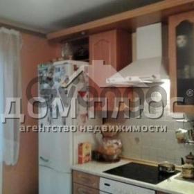 Продается квартира 3-ком 92 м² Радунская