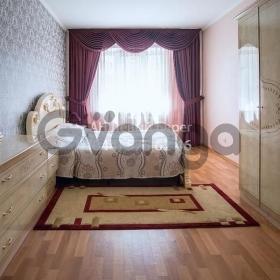 Сдается в аренду квартира 2-ком 58 м² ул. Харьковское шоссе, 56, метро Харьковская