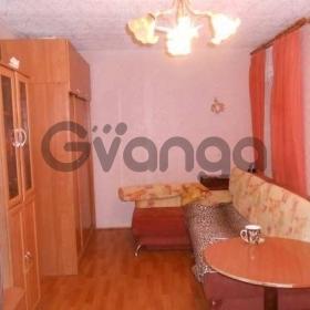 Продается квартира 2-ком 40 м² Никитина ул.