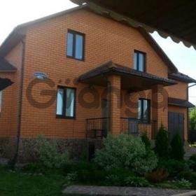 Продается дом 270 м² Секиотовский 1-й проезд