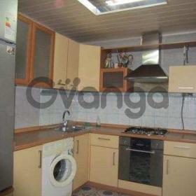 Сдается в аренду квартира 1-ком 44 м² Дзержинского ул.