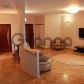 Сдается в аренду квартира 3-ком 101 м² Циолковского ул.