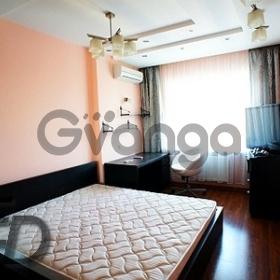 Сдается в аренду квартира 3-ком 82 м² Энгельса Ул. 27, метро Речной вокзал