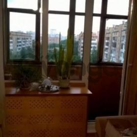 Сдается в аренду квартира 1-ком 30 м² Можайское,д.22