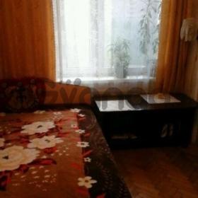 Сдается в аренду квартира 2-ком 40 м² Северная,д.16