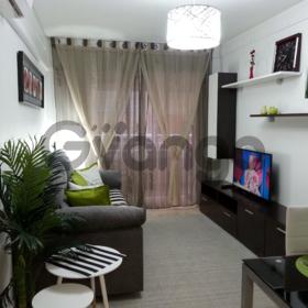 Сдаётся уютная квартира в г. Торревьеха  Испания
