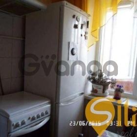 Сдается в аренду квартира 3-ком 70 м² Краснозвездный ул.