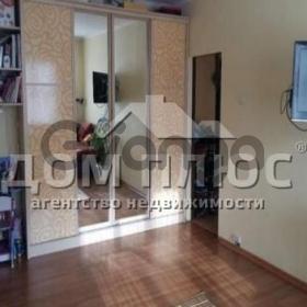 Продается квартира 1-ком 39 м² Григоренко Петра просп