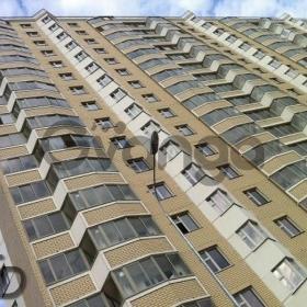 Сдается в аренду квартира 1-ком 38 м² Нарвская Ул. 1а, метро Войковская