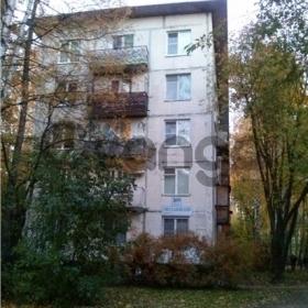 Продается квартира 2-ком 44 м² Светлановский пр улица, 109 к1, метро Гражданский Проспект