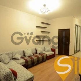 Сдается в аренду квартира 2-ком 62 м² Кудряшова ул., д. 20г