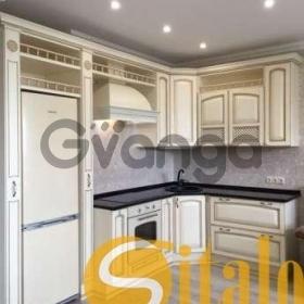 Сдается в аренду квартира 1-ком 50 м² Донця ул., д. 2а