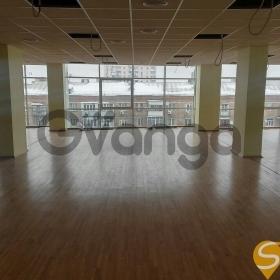 Продается  офисное помещение 240 м² Лобановского проспект ул.