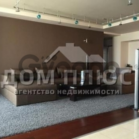 Продается квартира 3-ком 103 м² Ломоносова
