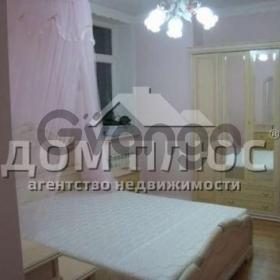 Продается квартира 3-ком 75 м² Майорова Михаила