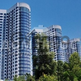 Продается квартира 1-ком 47.23 м² Заречная