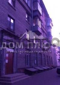 Продается квартира 3-ком 65 м² Почайнинская