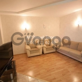 Сдается в аренду квартира 3-ком 74 м² ул. Григоренко Петра, 15, метро Позняки