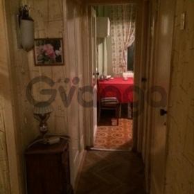 Сдается в аренду квартира 2-ком 70 м² Викторенко Ул. 12, метро Аэропорт