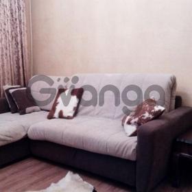 Сдается в аренду квартира 2-ком 78 м² Алабяна Ул. 12корп.2, метро Сокол