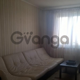 Сдается в аренду квартира 4-ком 105 м² Горшина,д.6к1