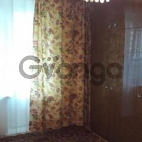 Сдается в аренду квартира 1-ком 35 м² Можайское,д.139