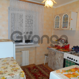 Сдам свою 1 ком квартиру в центре на ул Ленина.