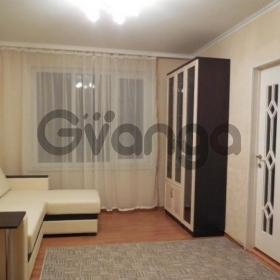 Сдается в аренду квартира 3-ком 52 м² Фомичевой,д.16к3 , метро Планерная