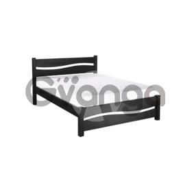 Продажа мебели от производителя