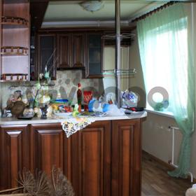 Продам 3 комнатную квартиру на Таращанском массиве