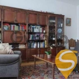 Продается квартира 2-ком 58 м² Оболонская ул., д. 35