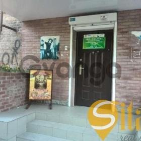 Продается квартира 1-ком 28 м² Петропавловская ул., д. 58