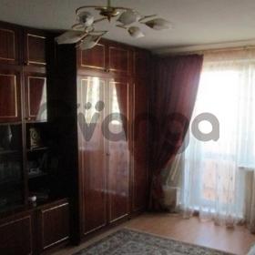 Сдается в аренду квартира 3-ком 68 м² Яблочкова Ул. 25корп.3, метро Тимирязевская