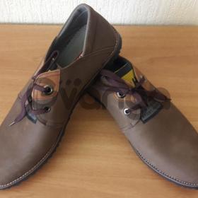 Распродажа мужской обуви