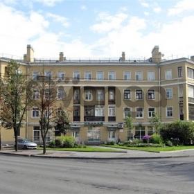 Продается квартира 1-ком 30 м² пр Ленина улица, 45, метро Купчино