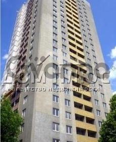 Продается квартира 1-ком 52 м² Шулявская