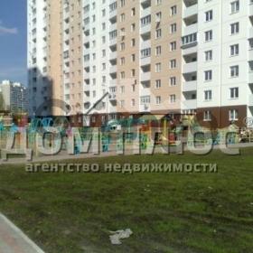 Продается квартира 2-ком 73 м² Урловская